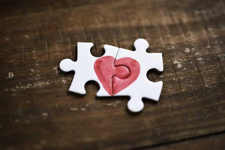 Psychologia miłości, czyli miłość naukowym okiem