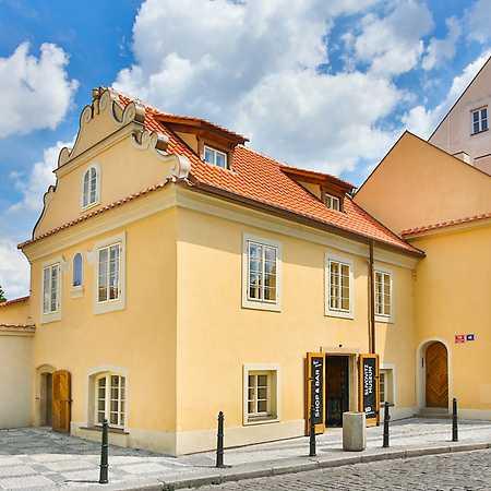 Muzeum Slivovice