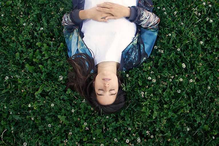 Diod Music Box: Curk + Nina Rosa