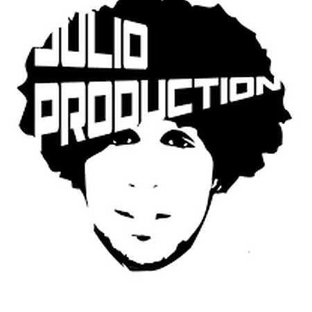 Julio Production