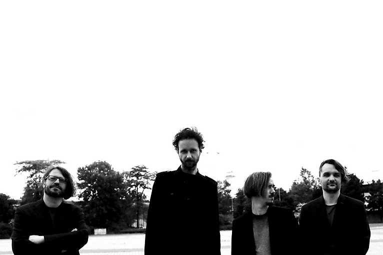 Květy – 20. výročí založení kapely