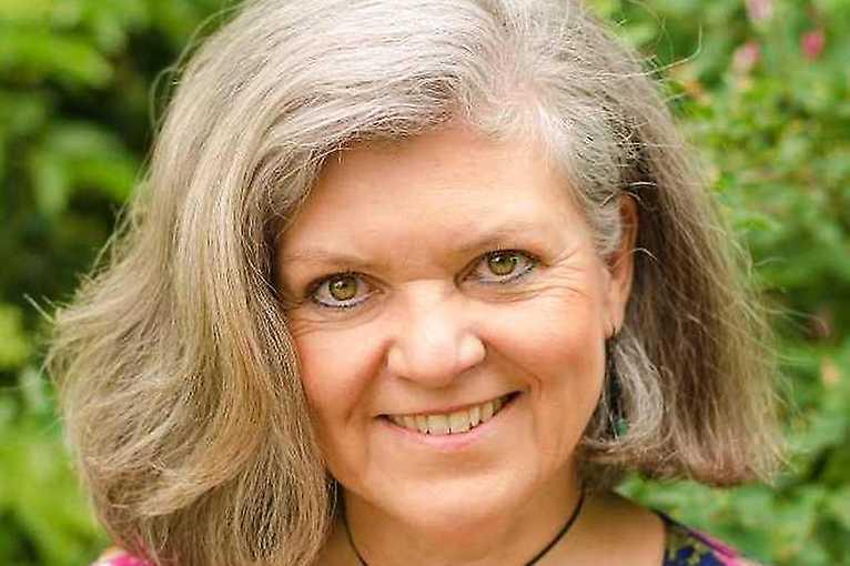 Vilma běží o život – Výtvarná dílna ke knize s autorkou Naďou Pažoutovou