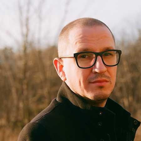 Krzysztof Pacan