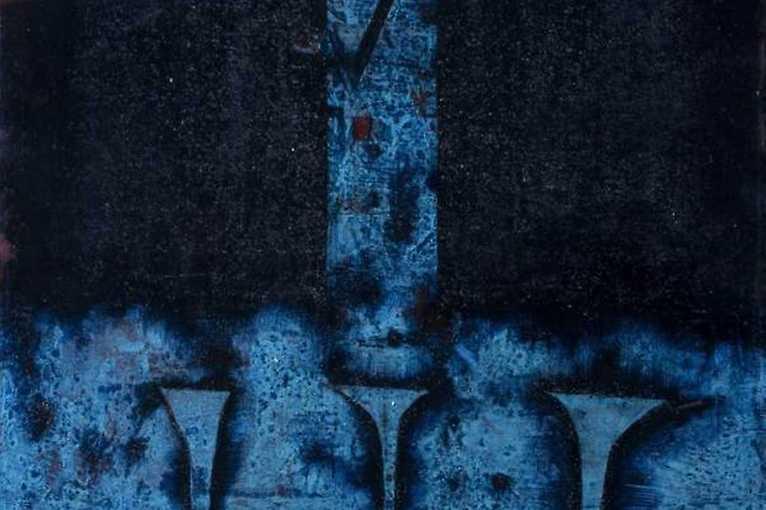Sakrální dílo Mikuláše Medka a středověké umění