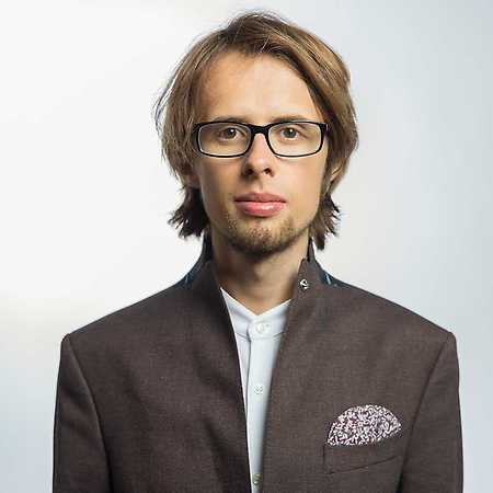 Sebastian Zawadzki