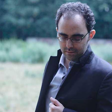 25. Mezinárodní festival jazzového piana: Eyal Lovett + Florian Favre