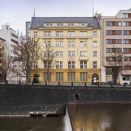 Den architektury: Hydroelektrárna Plzeňských městských dopravních podniků