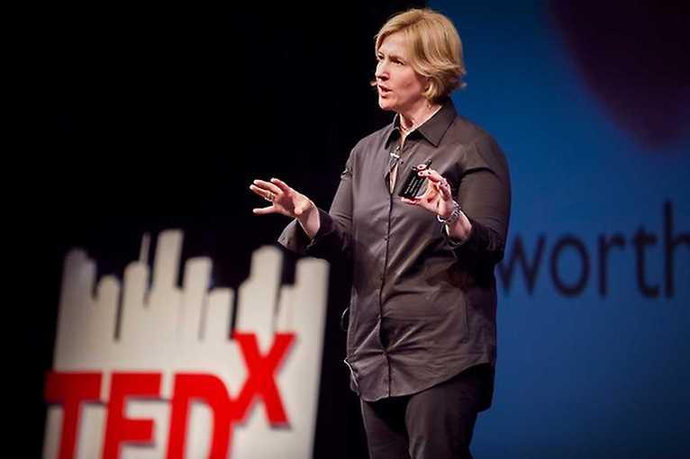 TEDxNárodní #Countdown