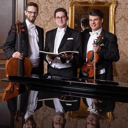 Lobkowitz trio