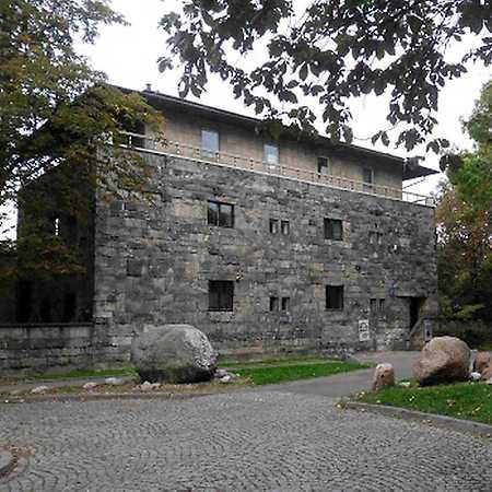 Muzeum Ziemi w Warszawie