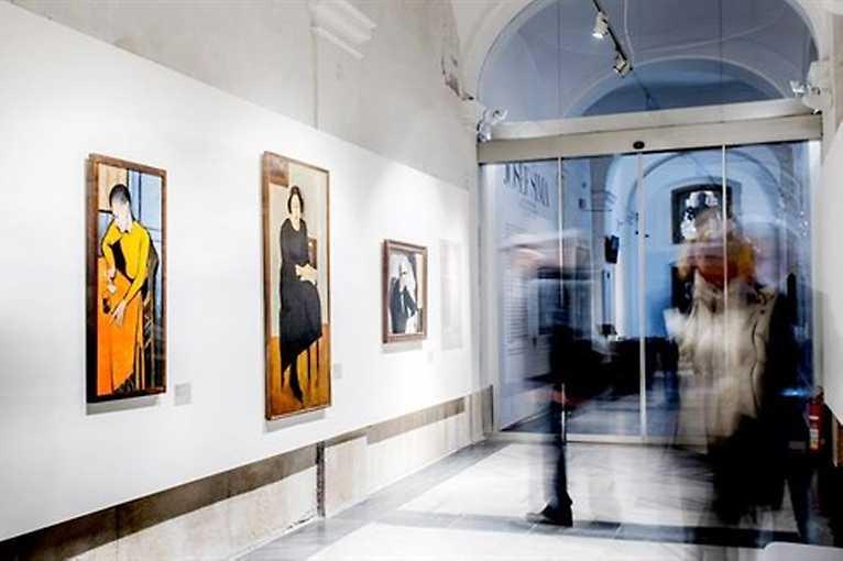 Creativ 60+: Jan Rajlich & Bienále Brno a Hommage à Jan Rajlich
