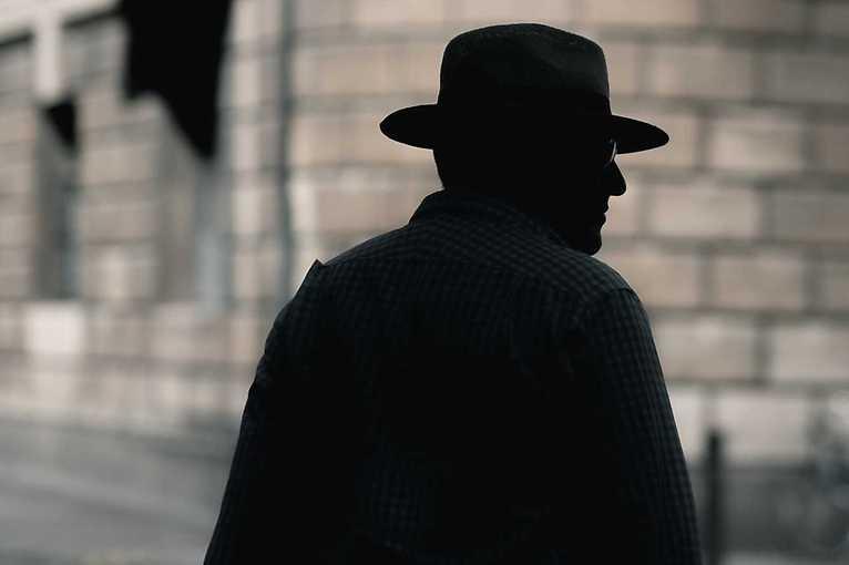 Prywatny detektyw: Fakty i mity