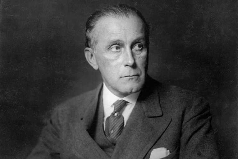 Adam Štěch: Adolf Loos versus Rudolf M. Schindler
