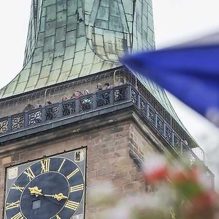 Plzeňské oslavy vzniku republiky: Komentované prohlídky prostoru Moving Station