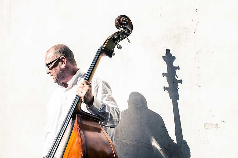 Jazz Session: Mariusz Bogdanowicz Quartet