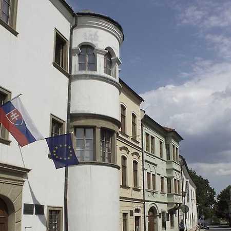 Múzeum kultúry Maďarov na Slovensku