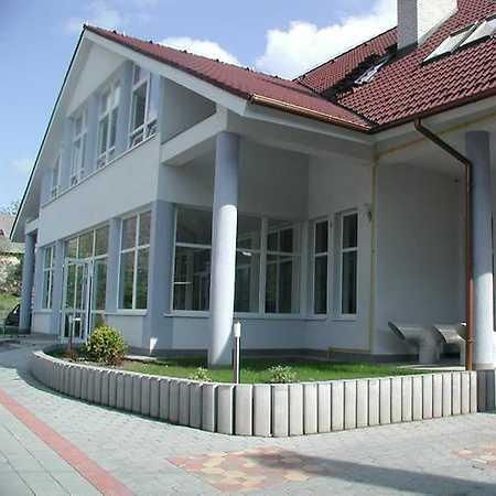 Múzeum kultúry Chorvátov na Slovensku