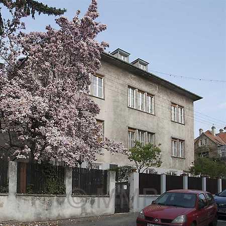 Múzeum Janka Jesenského