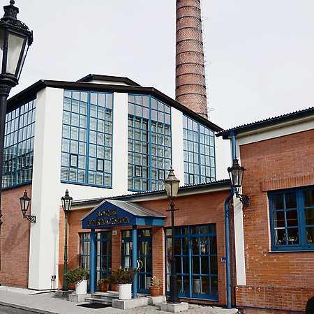 Slovenské plynárenské múzeum