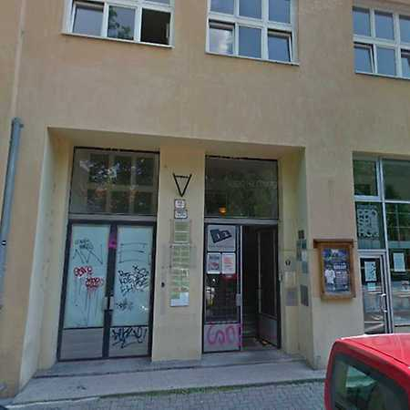Slovenské centrum dizajnu
