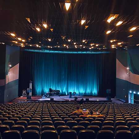 Kino Kijów
