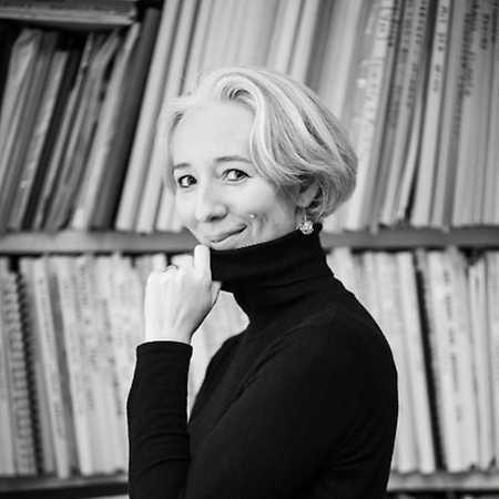 Jana Kmiťová
