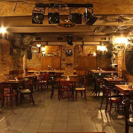 Sklep Music Bar