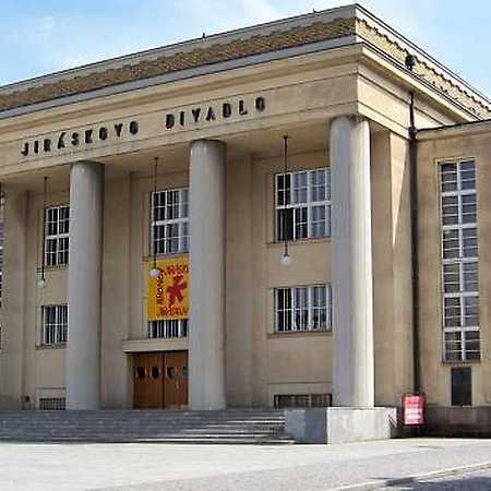 Kulturní a informační středisko Hronov