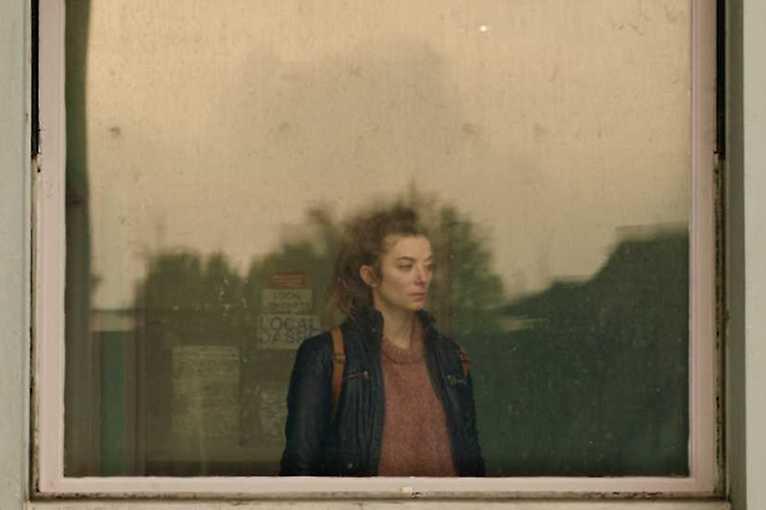 Festival francouzského filmu – krátké filmy