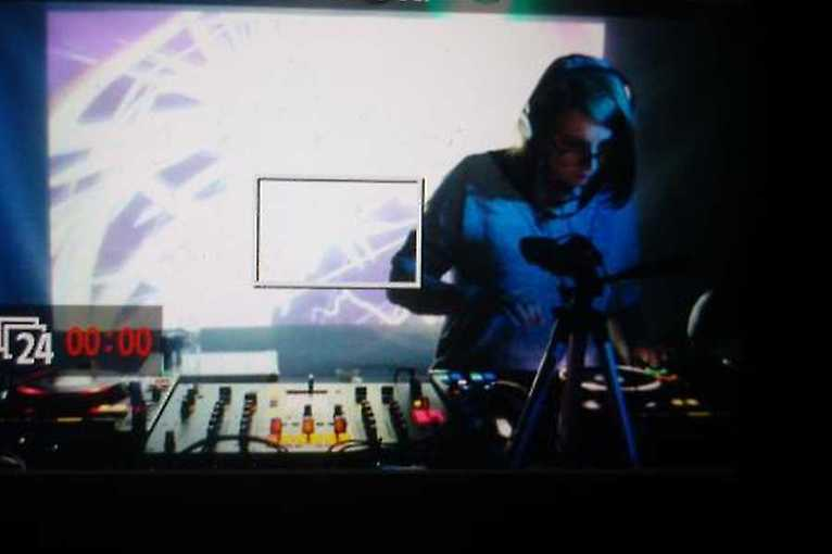 Strdvk: Paradiso Rhythm & Havrana