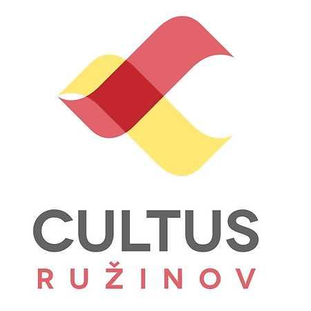 Cultus Ružinov