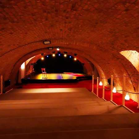 Teatro Colorato