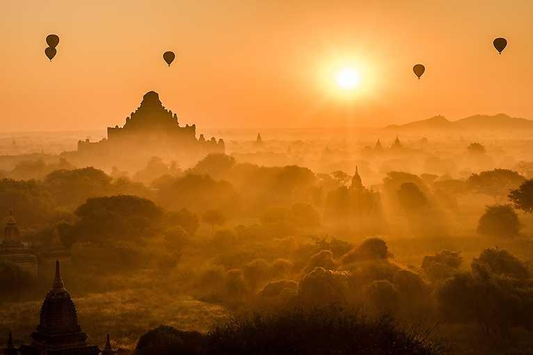 Online stream: Pavel Svoboda – Barma
