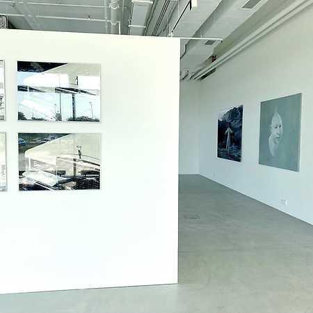 Galerie Magnus Art