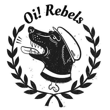 OiRebels