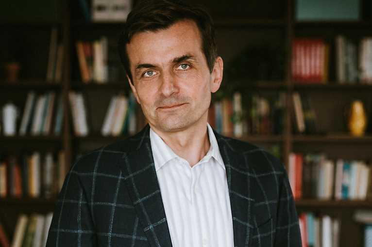 Ludowa historia Polski: Dyskusja wokół książki