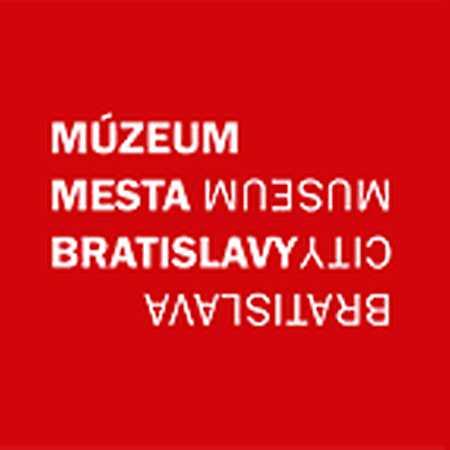 Múzeum mesta Bratislavy