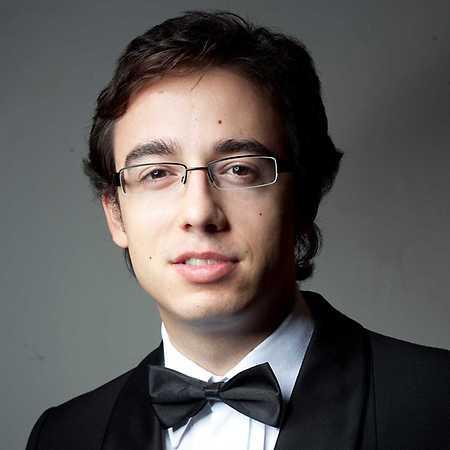 Filip Strauch