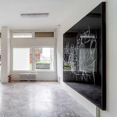 Dům umění Ústí nad Labem