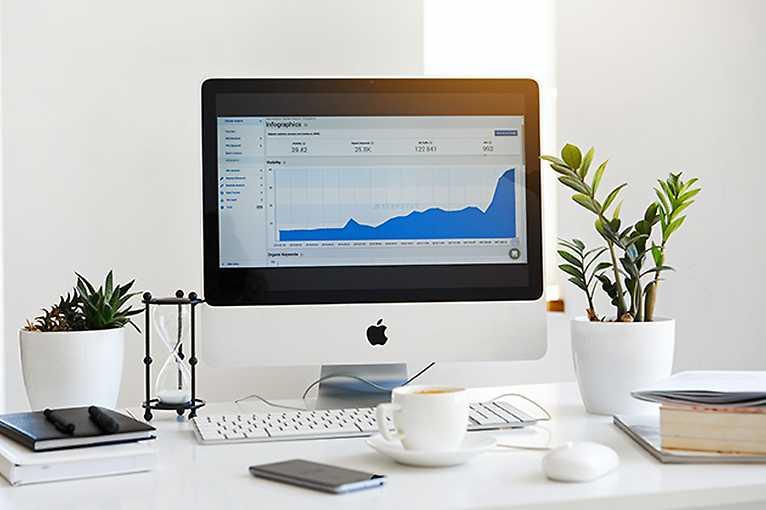 DigiAka – Akademie digitálního marketingu
