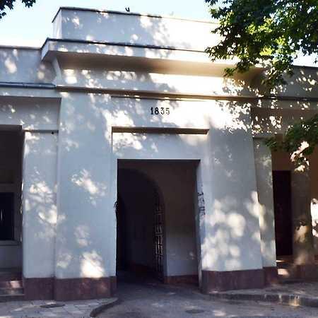 Galeria Brama Bielańska