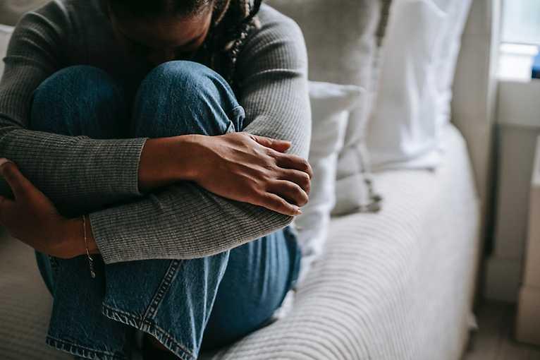 Truchlení v době pandemie – webinář pro terapeuty