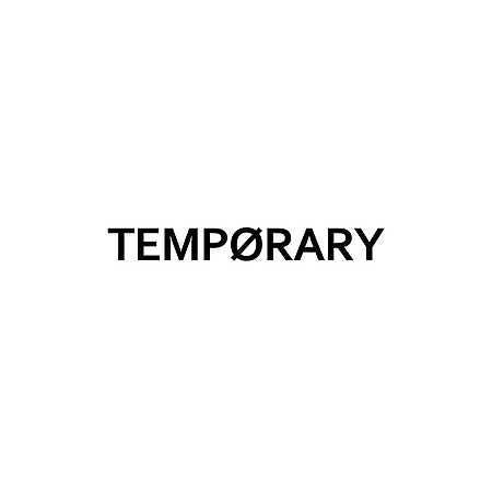 Tempørary