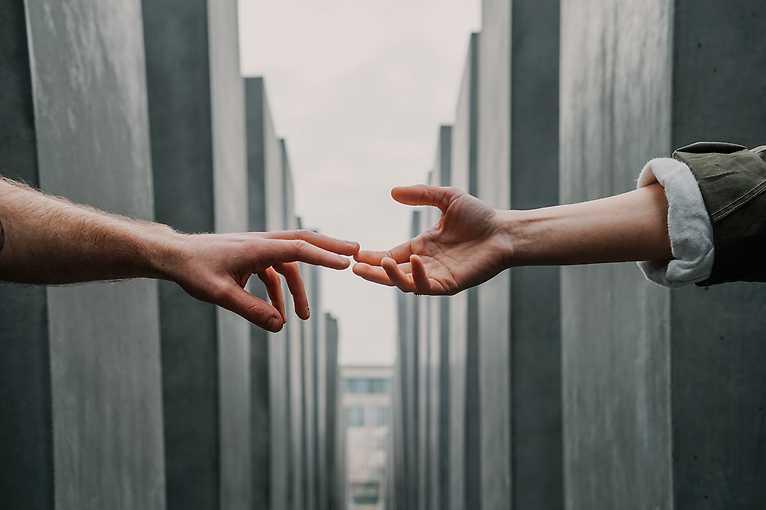 Sebevražda: související faktory a prevence