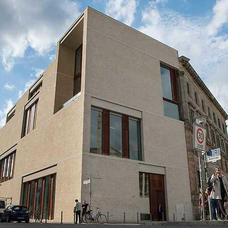 Haus Bastian – Zentrum für kulturelle Bildung