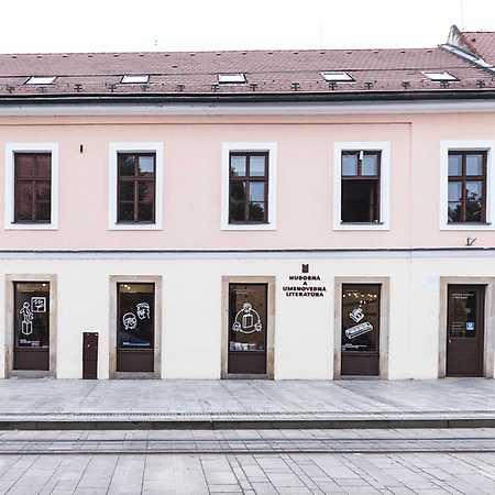 Galéria Artotéka