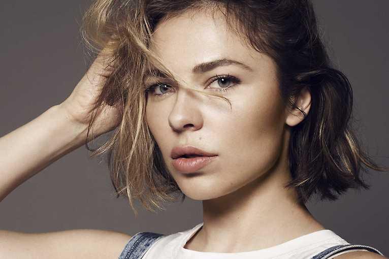 Klubnacht: Nina Kraviz + Voiski + Courtesy + More