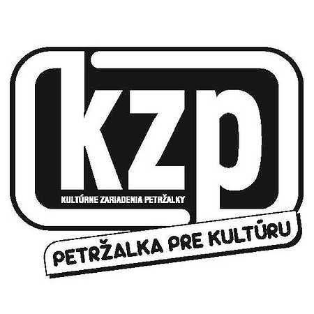 Kultúrne zariadenia Petržalky