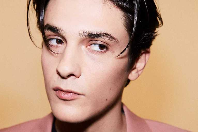 Kungs + support: DJ Lady A + Rita