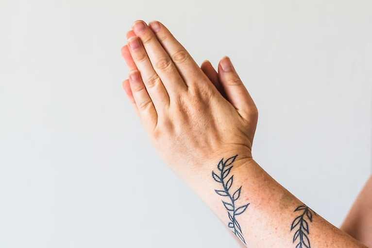 weLearn: Odhaľ tajomstvo neverbálnej komunikácie